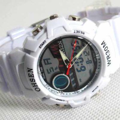 Швейцарские часы Certina купить в Москве Лучшие цены