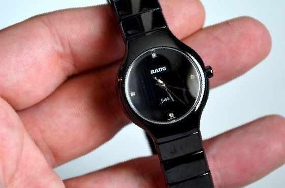 часы rado jubile swiss 148 0288 5 цена Цитрусовый