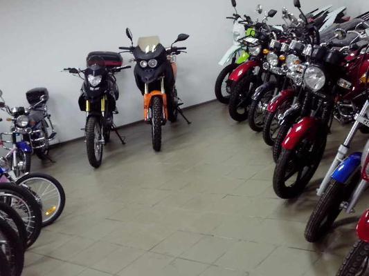 Сколько Стоит Мотоцикл В Магазине В Ряжске